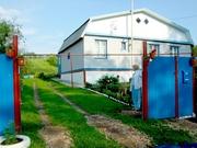 Частный дом в г.Пенза с участком