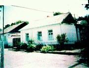 Дом по улице О.Кошевого  дом № 4