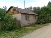 Продам дом на ПМЖ РОССИЯ СРОЧНО