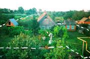 Дом на юге России у двух морей