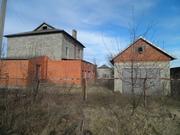 Продаю срочно 2 этажный коттедж на юге России (г.Хадыженск , Краснодарс