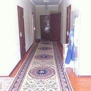 Дом продажа,  обмен,  7 комнат,  8 соток земли