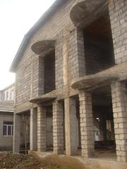 Продается дом срочно в г.Кулябе