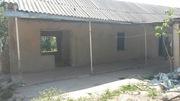 Земелни участок продажа в душанбе с фото
