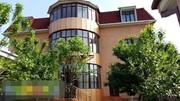 Продам 4-х этажный дом из жженого кирпича