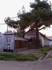Дом в Душанбе район железнодорожного вокзала
